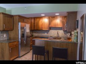 Home for sale at 230 E Broadway #1003, Salt Lake City, UT  84101. Listed at 259900 with 1 bedrooms, 1 bathrooms and 692 total square feet
