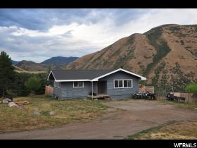 Home for sale at 1529 S Hobble Creek Haven Rd, Springville, UT  84663. Listed at 249000 with 3 bedrooms, 1 bathrooms and 2,144 total square feet