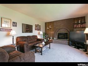 MLS #1400044 for sale - listed by Ryan Kirkham, Summit Sotheby's International Realty - Parley's