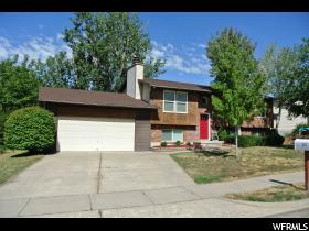 MLS #1400192 for sale - listed by Ryan Ogden, RE/MAX Unlimited