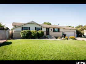 Home for sale at 28 E 300 North, Millville, UT 84326. Listed at 209900 with 6 bedrooms, 2 bathrooms and 2,200 total square feet