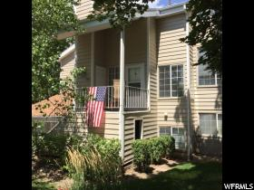 Home for sale at 650 Main St #7205, Bountiful, UT  84010. Listed at 164900 with 2 bedrooms, 2 bathrooms and 1,322 total square feet