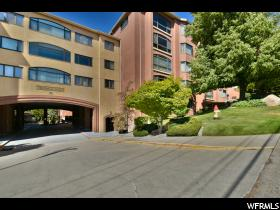 Home for sale at 171 E 3rd St #308, Salt Lake City, UT  84103. Listed at 385000 with 2 bedrooms, 3 bathrooms and 2,150 total square feet