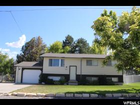 Home for sale at 375 W Apple St, Grantsville, UT  84029. Listed at 160000 with 4 bedrooms, 2 bathrooms and 2,080 total square feet