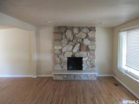 Home for sale at 4580 S 600 East, Murray, UT 84107. Listed at 299900 with 3 bedrooms, 3 bathrooms and 2,340 total square feet
