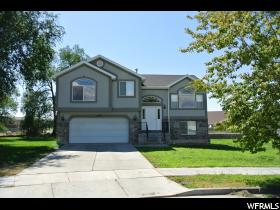 MLS #1401225 for sale - listed by Ryan Ogden, RE/MAX Unlimited