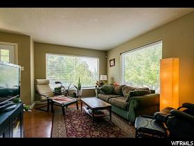 Home for sale at 1989 S Texas St, Salt Lake City, UT 84108. Listed at 374999 with 4 bedrooms, 2 bathrooms and 1,732 total square feet