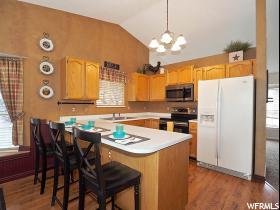 MLS #1401332 for sale - listed by Joshua Stern, KW Salt Lake City Keller Williams Real Estate