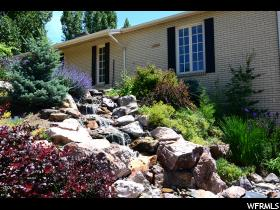 Home for sale at 1082 E 100 South, Logan, UT  84321. Listed at 316900 with 5 bedrooms, 5 bathrooms and 4,922 total square feet