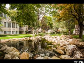 Home for sale at 650 S Main St #4302, Bountiful, UT  84010. Listed at 152000 with 2 bedrooms, 1 bathrooms and 1,273 total square feet