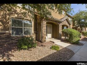 MLS #1401541 for sale - listed by Bob Richards, Keller Williams Realty St George (Success)