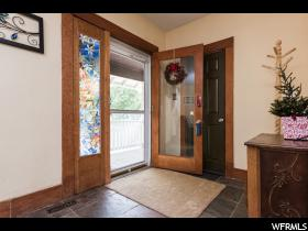 Home for sale at 1040 E Logan Ave, Salt Lake City, UT  84105. Listed at 349900 with 3 bedrooms, 3 bathrooms and 2,355 total square feet