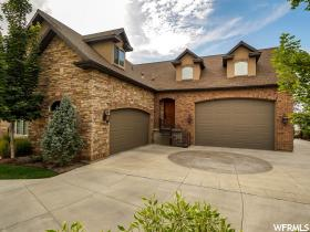 MLS #1401621 for sale - listed by Christine Young, Home Rebates Realty LLC