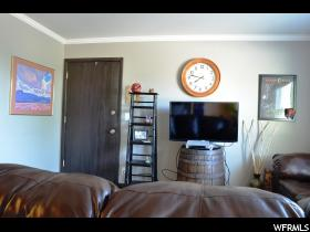 Home for sale at 720 E Fifth Ave #9, Salt Lake City, UT 84103. Listed at 165000 with 2 bedrooms, 1 bathrooms and 720 total square feet