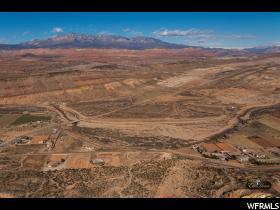 Land for Sale at Address Not Available Washington, Utah 84780 United States
