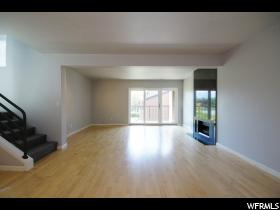 Home for sale at 1129 E Brickyard Rd #1706, Salt Lake City, UT 84106. Listed at 289900 with 3 bedrooms, 3 bathrooms and 2,200 total square feet