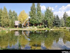 Home for sale at 1180 S Stringtown Rd, Midway, UT 84049. Listed at 3999000 with 2 bedrooms, 2 bathrooms and 3,112 total square feet