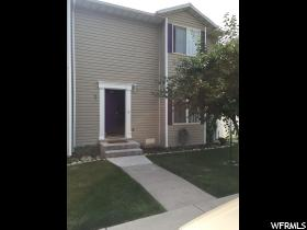 Home for sale at 417 E 380 South #2, Ephraim, UT  84627. Listed at 119900 with 3 bedrooms, 1 bathrooms and 1,450 total square feet