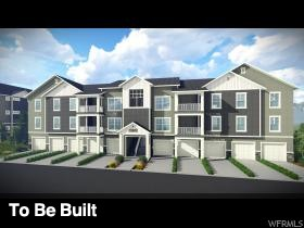 Home for sale at 14453 S Selvig Way #201, Herriman, UT 84096. Listed at 179900 with 3 bedrooms, 2 bathrooms and 1,272 total square feet