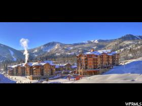 3558 N Escala Ct #242  - Click for details
