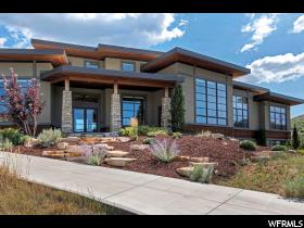 Home for sale at 492 N Marathon Cir, Salt Lake City, UT 84108. Listed at 1648000 with 5 bedrooms, 7 bathrooms and 6,150 total square feet