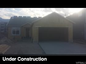 Home for sale at 96 N Rue De Matth #124, Vineyard, UT 84057. Listed at 284900 with 3 bedrooms, 2 bathrooms and 2,610 total square feet