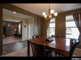 MLS #1402403 for sale - listed by Edward Pratt, Coldwell Banker Residential Brkg - South Valley