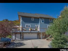 Home for sale at 356 Luzern Dr, Midway, UT 84049. Listed at 484000 with 3 bedrooms, 3 bathrooms and 2,780 total square feet