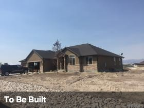 Home for sale at 4311 N Diamond Ln, Erda, UT  84074. Listed at 420000 with 3 bedrooms, 2 bathrooms and 3,840 total square feet