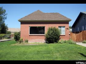 Home for sale at 651 E Warnock Ave, Salt Lake City, UT 84106. Listed at 218000 with 3 bedrooms, 1 bathrooms and 1,396 total square feet