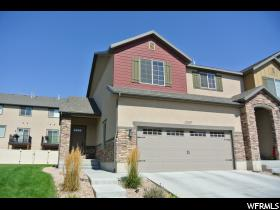 MLS #1402606 for sale - listed by Ryan Ogden, RE/MAX Unlimited