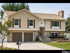Home for sale at 12016 S Sage Ridge Cir, Sandy, UT 84094. Listed at 325000 with 3 bedrooms, 3 bathrooms and 1,990 total square feet