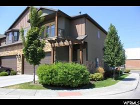 Home for sale at 53 E Fall Station Way #249, Midvale, UT 84047. Listed at 259900 with 3 bedrooms, 3 bathrooms and 2,106 total square feet