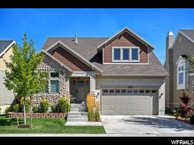 Home for sale at 1836 W Elm St #W4, Mapleton, UT  84664. Listed at 445000 with 7 bedrooms, 4 bathrooms and 4,503 total square feet