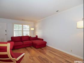 Home for sale at 621 E 4055 South #23, Salt Lake City, UT 84107. Listed at 225000 with 3 bedrooms, 3 bathrooms and 1,602 total square feet