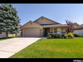 Home for sale at 5460 S 600 West, Riverdale, UT 84405. Listed at 285000 with 2 bedrooms, 2 bathrooms and 1,937 total square feet
