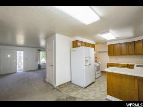 MLS #1402833 for sale - listed by Joshua Stern, KW Salt Lake City Keller Williams Real Estate