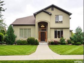 MLS #1402839 for sale - listed by Joshua Stern, KW Salt Lake City Keller Williams Real Estate