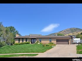 Home for sale at 739 E 950 South, Centerville, UT 84014. Listed at 344900 with 5 bedrooms, 3 bathrooms and 2,834 total square feet