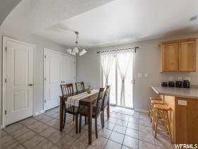 MLS #1402938 for sale - listed by Joshua Stern, KW Salt Lake City Keller Williams Real Estate