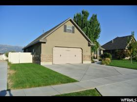 MLS #1402987 for sale - listed by Ryan Ogden, RE/MAX Unlimited