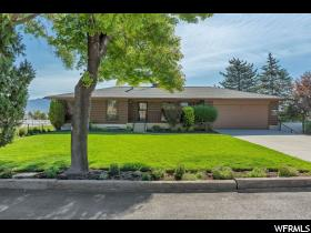 Home for sale at 14095 S 2700 West, Bluffdale, UT 84065. Listed at 599000 with 4 bedrooms, 4 bathrooms and 3,849 total square feet