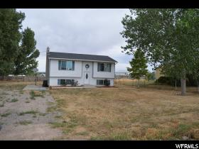 Home for sale at 1362 E 2000 North, Vernal, UT 84078. Listed at 110000 with 2 bedrooms, 1 bathrooms and 1,800 total square feet