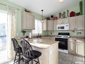 MLS #1403053 for sale - listed by Joshua Stern, KW Salt Lake City Keller Williams Real Estate
