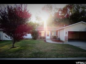 Home for sale at 339 Downs Dr, Ogden, UT 84404. Listed at 138000 with 2 bedrooms, 1 bathrooms and 936 total square feet