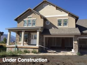 Home for sale at 2111 W River Birch Rd #R-8, Mapleton, UT  84664. Listed at 335000 with 4 bedrooms, 3 bathrooms and 3,691 total square feet