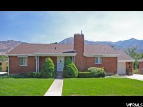 Home for sale at 3042 Iowa Ave, Ogden, UT 84403. Listed at 217500 with 5 bedrooms, 2 bathrooms and 2,304 total square feet