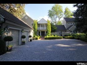 独户住宅 为 销售 在 2310 E WALKER Lane 霍拉迪, 犹他州 84117 美国