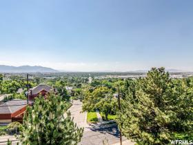 Home for sale at 480 N Wall St #B203, Salt Lake City, UT 84103. Listed at 143500 with 1 bedrooms, 1 bathrooms and 556 total square feet