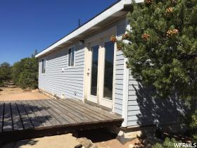 Home for sale at Address not disclosed by listing broker, Duchesne, UT 84021. Listed at 85000 with 2 bedrooms, 1 bathrooms and 912 total square feet
